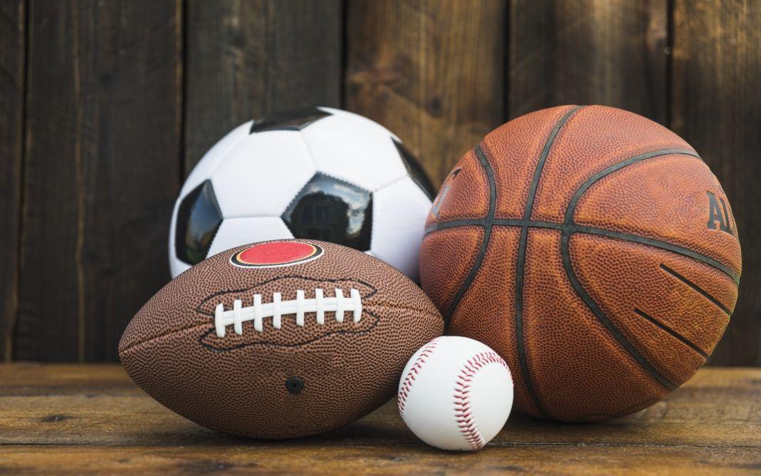 PCJ Deporte y Salud